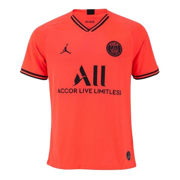 reputable site 8aa48 6c3df 19-20 PSG Away Soccer Jersey Shirt : Cheap Soccer Jerseys ...