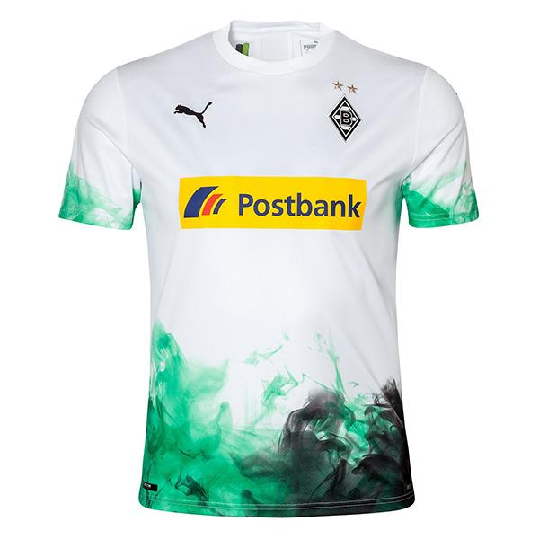 Werder Bremen SV Pin Trikot Home 19//20